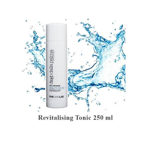 細胞更新補濕爽膚液 250ml / REVITALISING TONIC (250 ml bottle)