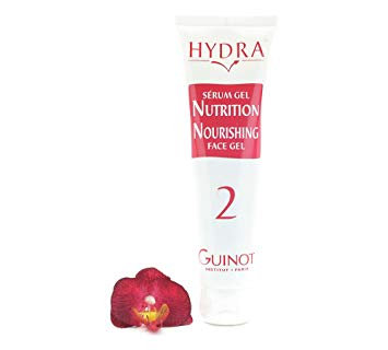 HYD Serum Prof. - Nourishing Serum Gel 150ml  ( Machine Use )   ( 可用作面膜或導電啫哩 )