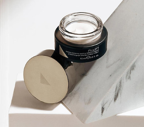 FILLift Remodelling Lifting Cream / V面塑形面霜 50 ml