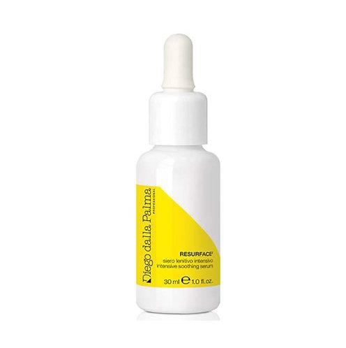Intensive Soothing Serum 30 ml bottle (強效舒緩精華液)