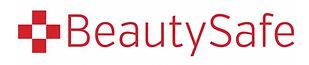 Beauty Safe Logo.jpg