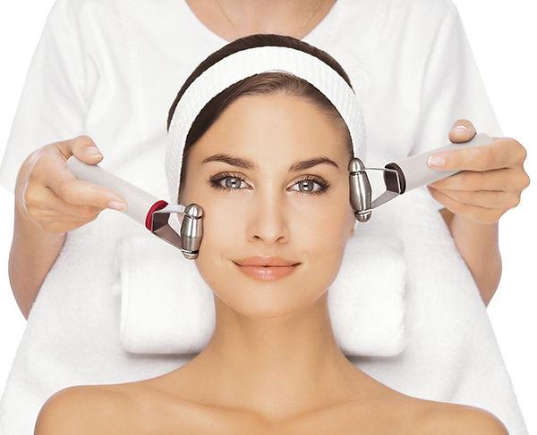 Guinot Facial Treatment