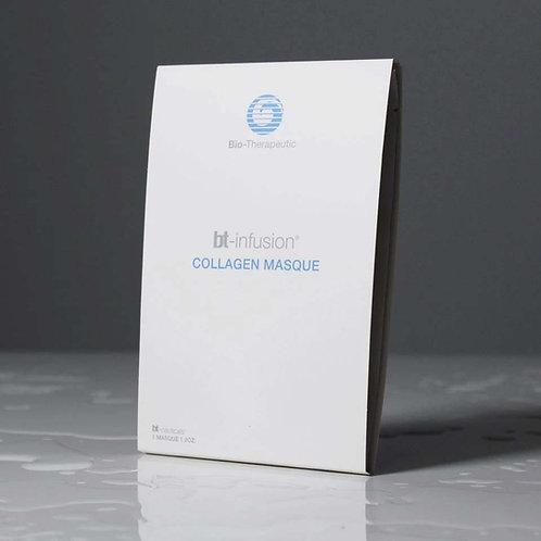 Bio Therapeutic Collagen Masques 10 pkg