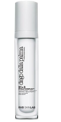 WHITELIGHT SERUM  ( Diamond White Vitamin C 79% ) 50ml 79% 純維他命 C 鑽石美白精華 50ml