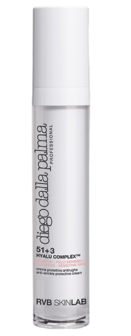 ANTI-WRINKLE PROTECTIVE CREAM SPF15 (50 ml)  防敏感去皺防曬日霜 SPF 15