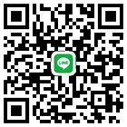 QR Code - Chelsea - LINK.jpg