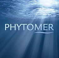 Phytomer Logo.jpg