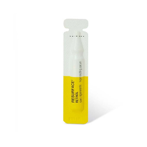 Skin Regenerating Serum Retinol 10vials  肌膚再生精華