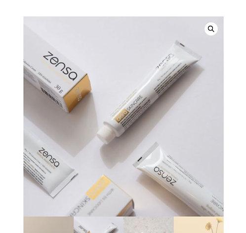 Numbing Cream  醫學麻醉藥膏