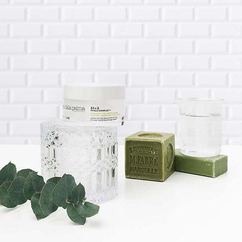 24HOUR MATIFYING ANTI-AGE CREAM (50 ml jar)   24小時抗衰老控油面霜