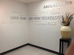 Aesthetics Pro Medical Spa - Calgary