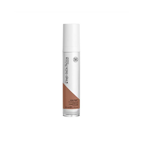 IconTime Revitalizing Anti-Age Concentrate 50ml
