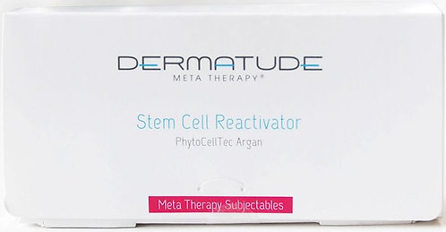 Stem Cell Reactivator  Subjectables ( BOX OF 8 )