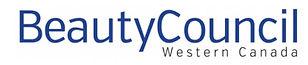 Beauty Council Logo.jpg
