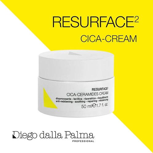 Cica-Ceramides Cream 神經醯胺活因子面霜 50 ml