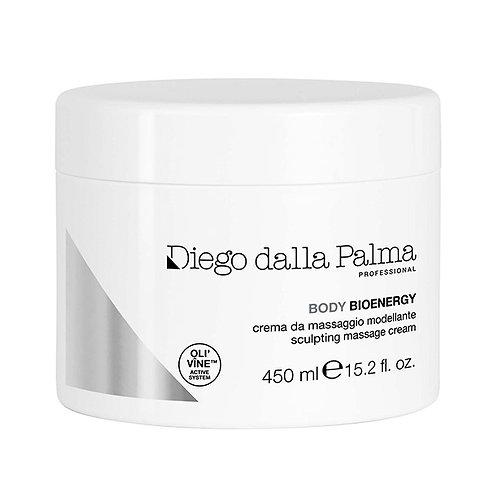 Sculpting Massage Cream 450ml