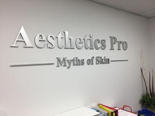 Aesthetics Pro