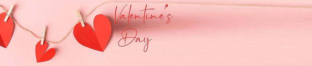 Valantine Day promo - banner.jpg