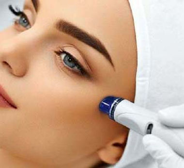 Oxygen Infusion Facial - 2.jpg