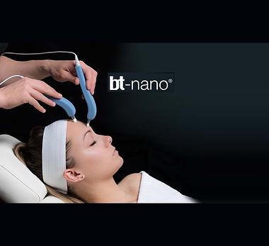 BIO NANO LIFT Pic 2.jpg