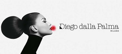 Logo - DDP.jpg