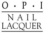 Logo - OPI.jpg
