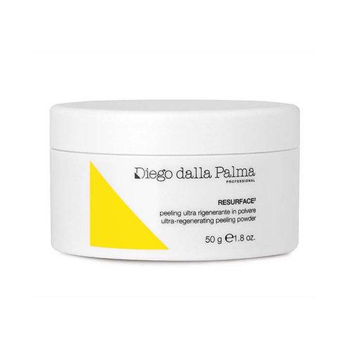 Ultra-Regenerating Peeling Powder 50 gr jar  細胞再生換膚粉末