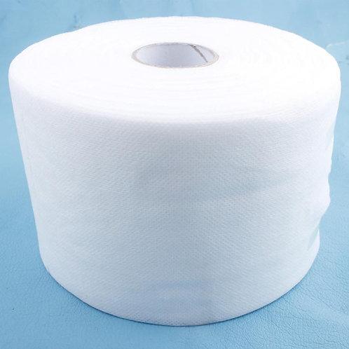 Facial Towel Roll  綿質即棄洗面紙一卷