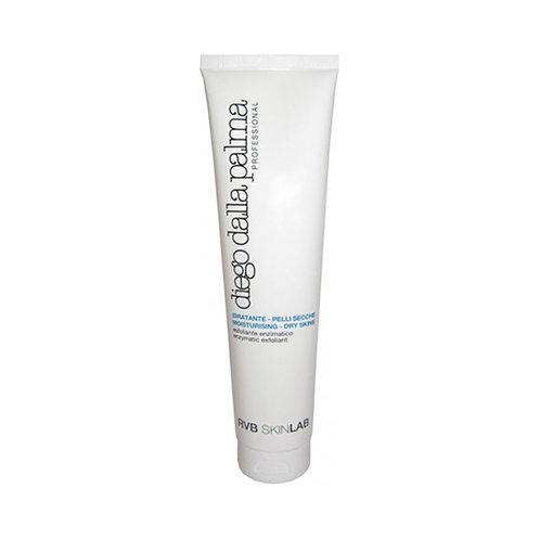 酵素清潔面膜 ( 溶解毛孔污物 ) / ENZYMATIC EXFOLIANT (150 ml tube)