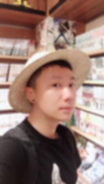 IMG_0199.JPG
