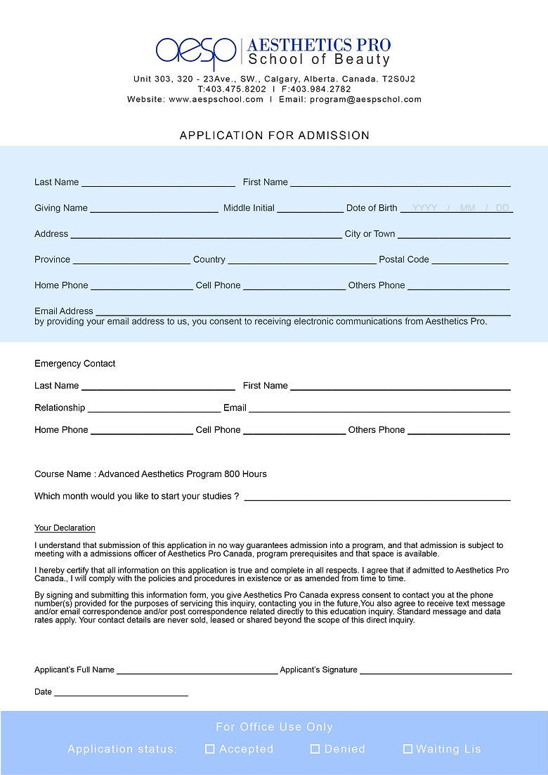 Intl Application Form.jpg