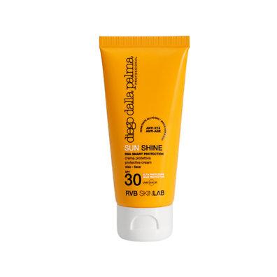 Protective Cream Face 30 - SPF30