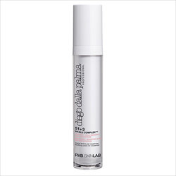 微血管擴張舒緩敏感面霜 SPF15 / SOOTHING CREAM FOR COUPEROSE (50 ml)