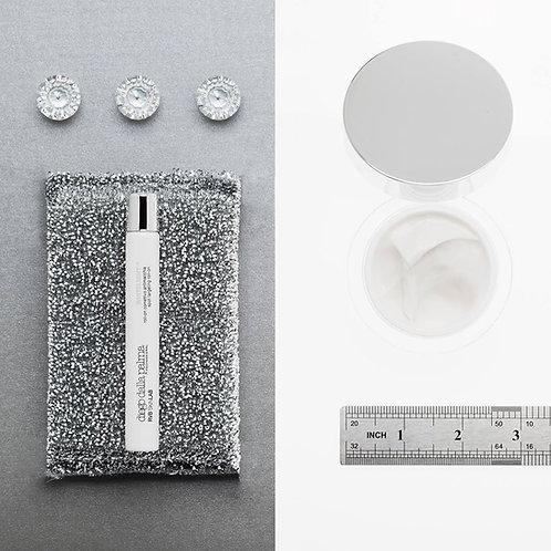 美白退黑色素精華滾珠筆 / SPOT-TARGETING ROLL-ON  ( Pigmenation Pen ) 10 ml