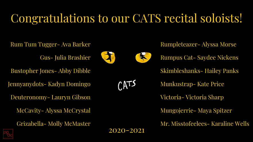 CATS SOLOISTS.png