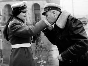 The Women's Day in Communist Poland