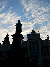 Krakow poland4weekend.com