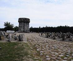Treblink