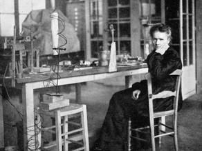 Maria Skłodowska-Curie  Museum of the Nobel Prize Winner in Warsaw
