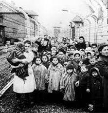 Auschwitz poland4weekend.com