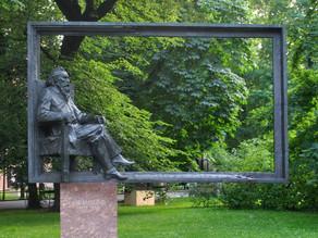 Jan Matejko - Painter of Polish History