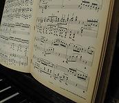 Notes, Chopin