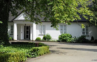 Chopin House in Zelazowa Wola