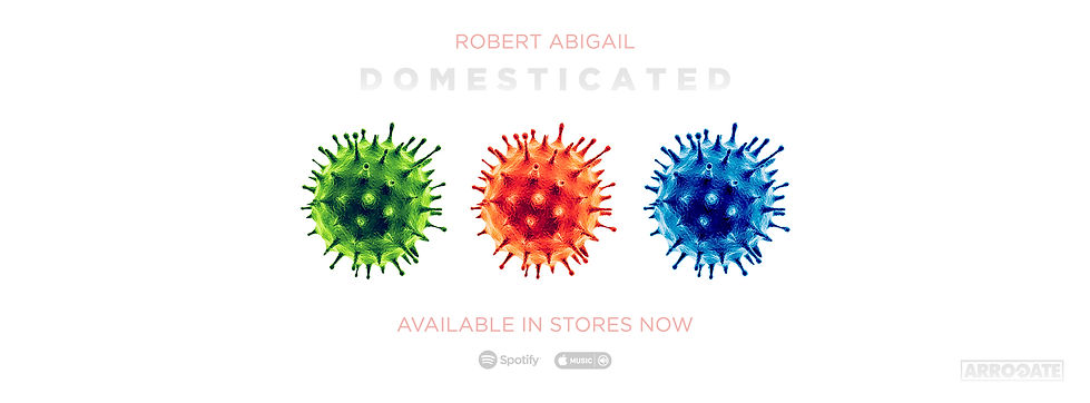 domesticated out now banner.jpg