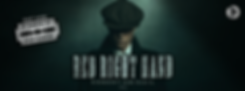 peaky banner out now.png