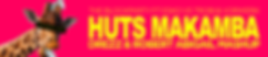 web banner huts.png