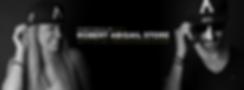 webshop banner abigail.png