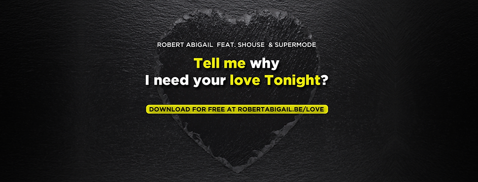 love tonight bootleg cover.png