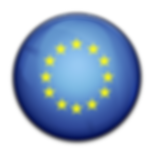 Flag-of-European-Union.png