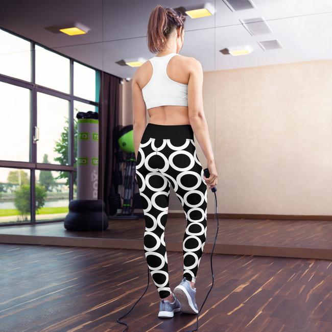 all-over-print-yoga-leggings-white-back-60a43b17e539f.jpg